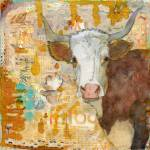 """Steer Stare 