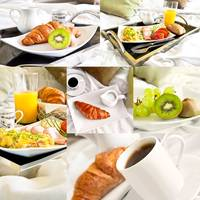 collage_breakfast_bed