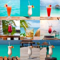 collage_drinks