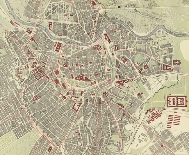 Historical Vienna Drawings And Illustrations For Sale On Fine Art # Vintage Möbel Vienna