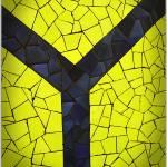 """""""Why yellow?"""" by maistora"""