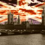 """parliament union jack"" by ImageMonkey"