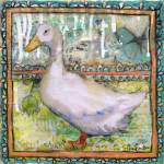 """duck dandy 