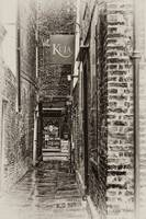 York City Alley_0422