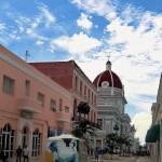 """""""Cienfuegos, Cuba"""" by TNorth"""