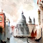 """Venice Days"" by brianraggatt"