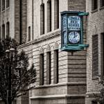 """Lowell High School"" by WilshireImages"