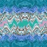 """Summer Tsunami"" by RuthPalmer"