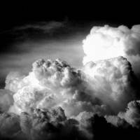 storm cloud Art Prints & Posters by Stefan Bucur