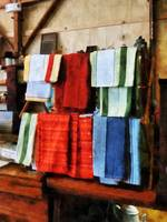Dish Cloths For Sale