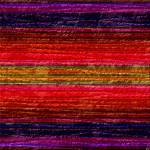 """""""1342 Abstract Thought"""" by chownb"""