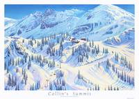 Collins Summit with border and title