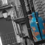 """""""Toledo Balcony"""" by qcphoto"""