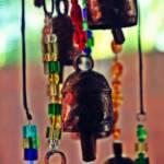 """Bell Chimes"" by SplitWindow"