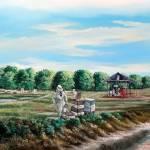 Florida Beekeepers- Preservers of Life