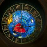 """Coloured Globe Lamp"" by rik"