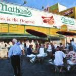 """""""Nathan"""