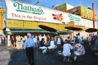 Nathan's: The Original