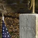 """Balls Bluff Cemetery Tribute"" by danlward"