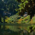 """Peedot Lake"" by BrianMosher"