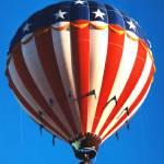 """1994 az hot air balloon camproductions"" by CAMProductions"