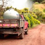 """Pickup truck"" by gavila"