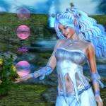 """Mysticals Lake"" by SharsImagination"