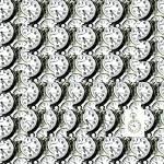 """""""Time"""" by SplitWindow"""