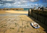 St Ives 1 colour_0862b