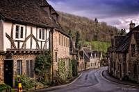Castle Combe 2 Colour_0665