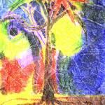 """Harmonie_txtr-A3"" by rubes"