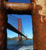 looking at the ggb