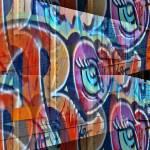 """""""ROK"""" by bavosiphotoart"""