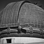 """""""Observatory Roof"""" by Kirtdtisdale"""