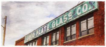 Ohio Plate Glass Co.