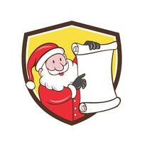 santa-holding paper-scroll-pointing-to-list-CREST_