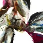 """Elegant Presence"" by jonasgerard"