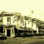 """Famous Street Singapore, Tanjong Pagar"" by sghomedeco"