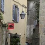 """Italian streets"" by easyfigure"