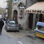 """""""Italian walk"""" by easyfigure"""