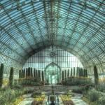 """sunken garden_Panorama1.2.psd"" by SolLeonard"