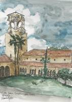 Coral Gables Church