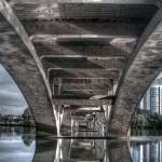 """Downtown_Bridges-6484_3_2_1_0"" by dawilson"