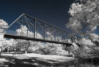 Old Moore's Crossing Bridge (2)