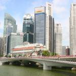 """""""Architecture Singapore"""" by sghomedeco"""