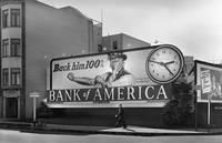 sf_uncle sam billboard_fillmore street_p by WorldWide Archive