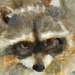 """animal art 