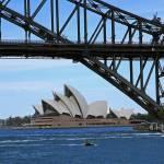 """""""Good Morning Sydney"""" by valeska"""
