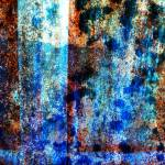 """""""ABSTRACT 1 ON 29JUNE2015"""" by nawfalnur"""