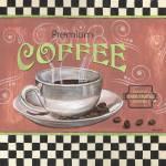 """""""Marsala Coffee_2 16x16"""" by DebbieDeWitt"""